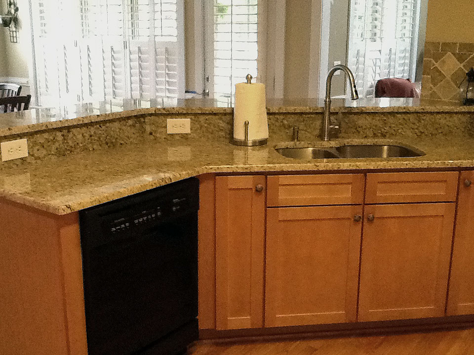 Bathroom Remodel Apex Nc : Raleigh home remodeling nc kitchen