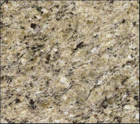 Granite Colors Showcase Design Kitchen Bath Renovations Remodeling