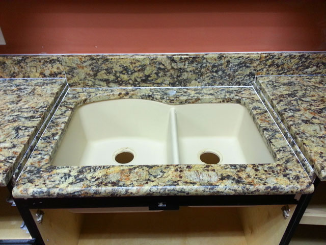 052214c Commercial Granite Portofino Gold3 640