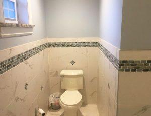 Bathroom Remodeling Cary Nc 10-16-2016-bathroom-remodeling-granite-vanity-apex-morrisville