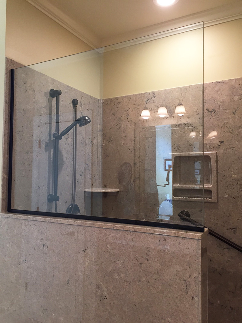 03 13 2017 Cultured Marble Shower Apex 4 800