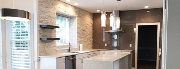 06012017 Camb Kitchen Contractor Cary Nc FEATURE