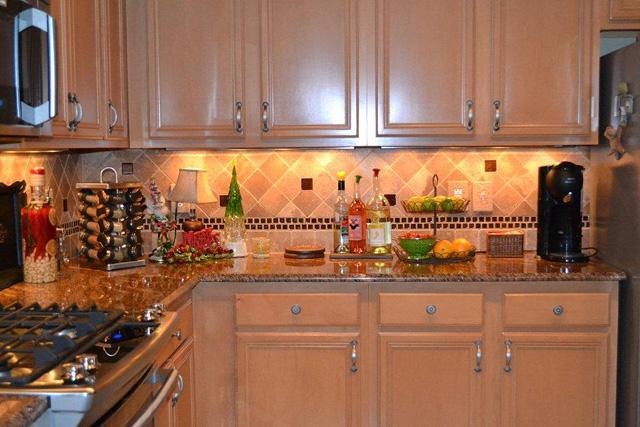 Apex Granite Kitchen9