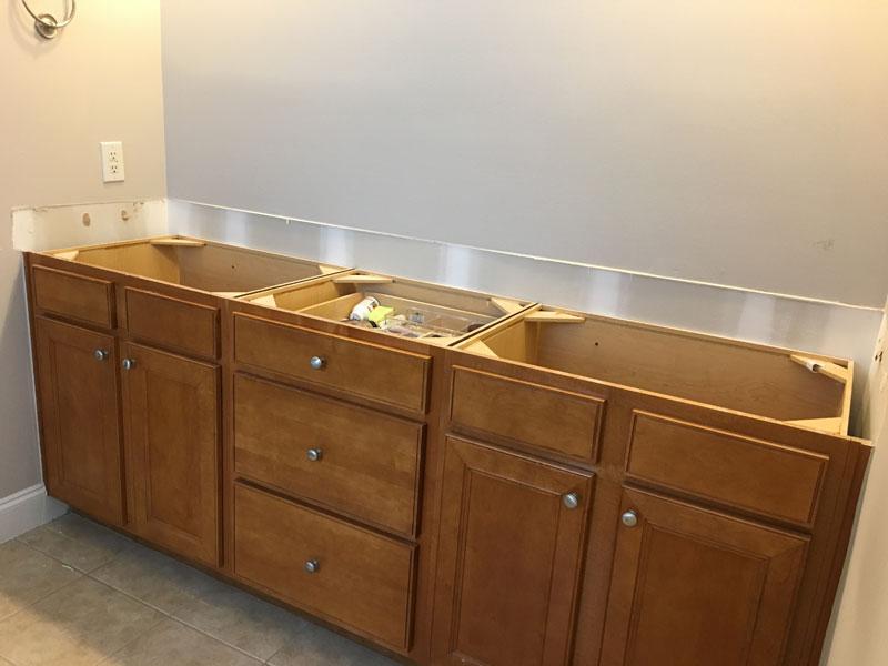 Bathroomremodelingcompanyapexpittsboromebanejordanlake - Bathroom remodel apex nc